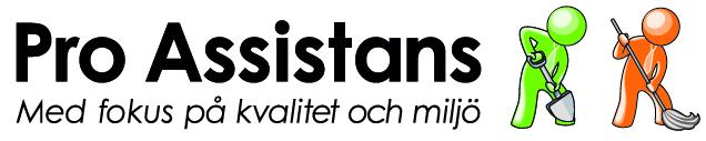 www.proassistans.se